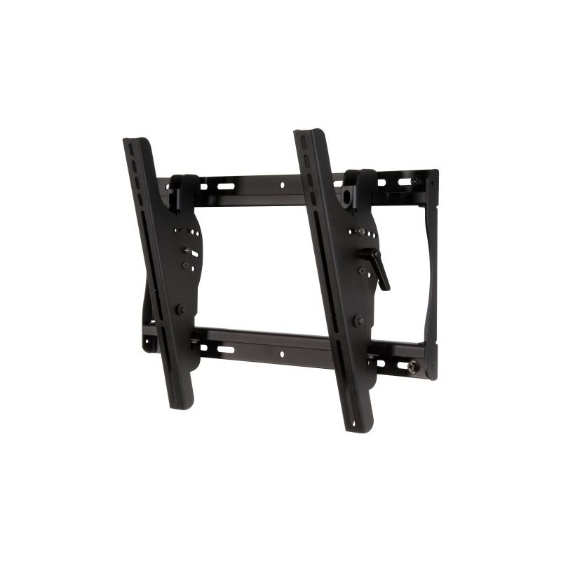 Television Mounts & Accessories